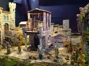 Il Castello di Erode