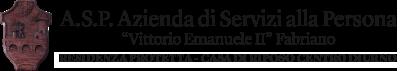 Azienda servizi alla persona - Fabriano