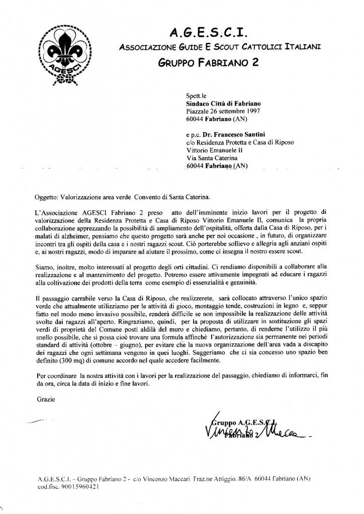 LETTERA  A.G.E.S.C.I. FABRIANO 2 (1)